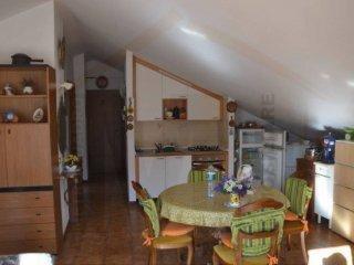 Foto 1 di Quadrilocale via Calizzano 2, Garessio