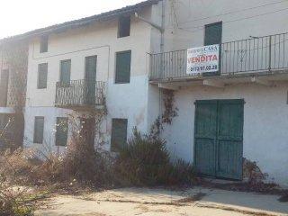 Foto 1 di Rustico / Casale strada Provinciale 176 19, Priocca