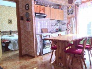 Foto 1 di Bilocale via Cave, 24, Bardineto