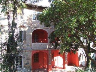 Foto 1 di Rustico / Casale via Luigi Rolla 1, Azeglio