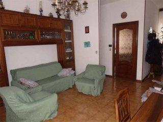 Foto 1 di Quadrilocale C.so Torino, 16-278, Asti
