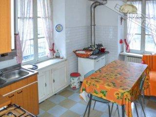 Foto 1 di Casa indipendente Frazione Balma, Roure