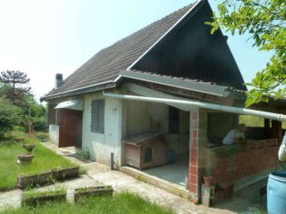 Foto 1 di Casa indipendente via Lovencito, frazione Lovencito, Moriondo Torinese