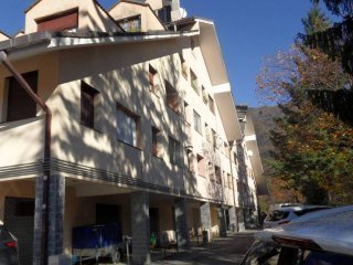 Foto 1 di Quadrilocale via Chiose, frazione Gattorna, Moconesi