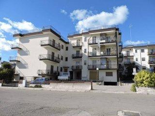 Foto 1 di Appartamento via Salvatore Quasimodo, Castellaneta