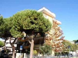 Foto 1 di Monolocale Rimini