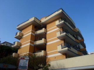 Foto 1 di Bilocale Rimini