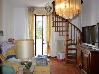 Foto 1 di Appartamento via Sapinia, Forlì
