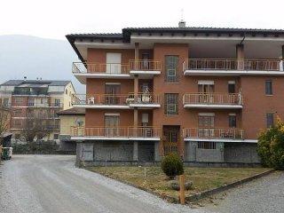 Foto 1 di Quadrilocale via Moncenisio 58, Sant'antonino Di Susa