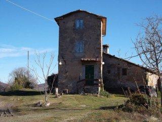 Foto 1 di Rustico / Casale Monterenzio