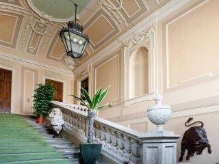 Foto 1 di Appartamento via Carlo Alberto 30, Torino