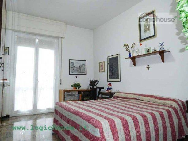 Foto 8 di Quadrilocale via Rusca , 23, Savona