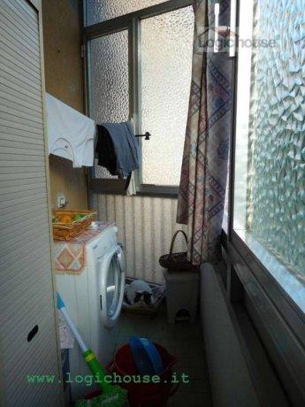 Foto 17 di Quadrilocale via Rusca , 23, Savona