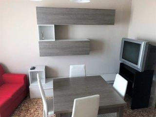 Foto 1 di Bilocale Cuneo