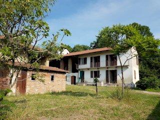Foto 1 di Rustico / Casale Montaldo Torinese