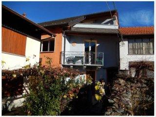 Foto 1 di Casa indipendente Trarego Viggiona