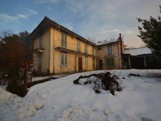 Foto 1 di Rustico / Casale via Alba, Monforte D'alba