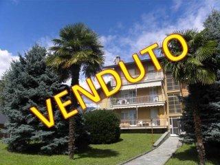 Foto 1 di Appartamento via gregorio di sant'elia, 6, Bricherasio