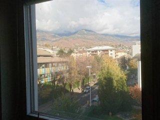 Foto 1 di Trilocale corso 26 Febbraio 12, Aosta