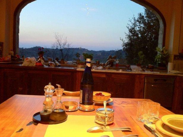 Foto 9 di Villa via Europa, Frassinello Monferrato