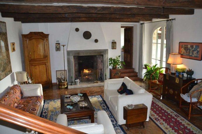 Foto 11 di Villa via Europa, Frassinello Monferrato