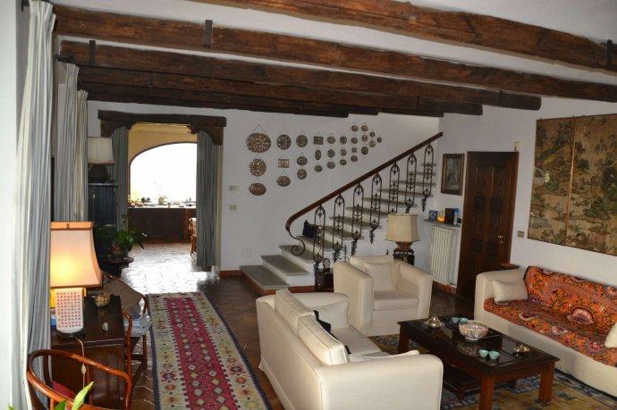 Foto 12 di Villa via Europa, Frassinello Monferrato