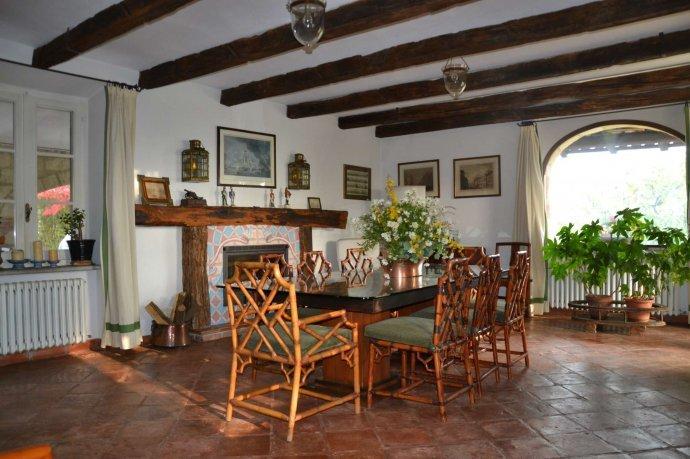 Foto 13 di Villa via Europa, Frassinello Monferrato