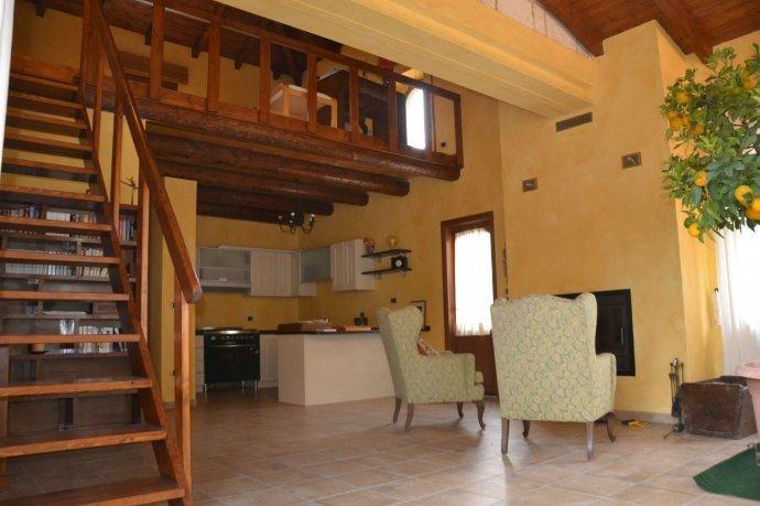 Foto 17 di Villa via Europa, Frassinello Monferrato