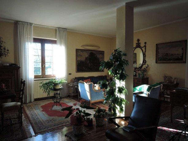 Foto 20 di Villa via Europa, Frassinello Monferrato