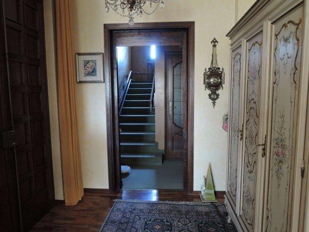 Foto 26 di Villa via Europa, Frassinello Monferrato