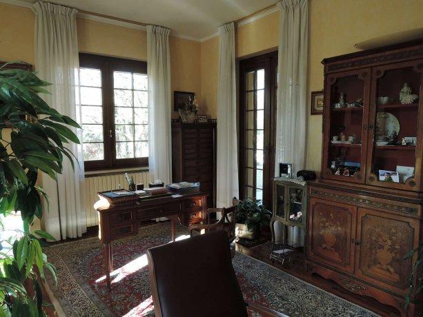 Foto 27 di Villa via Europa, Frassinello Monferrato