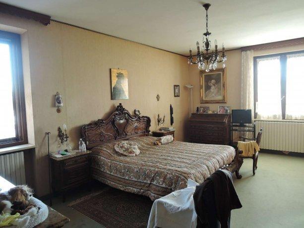 Foto 29 di Villa via Europa, Frassinello Monferrato