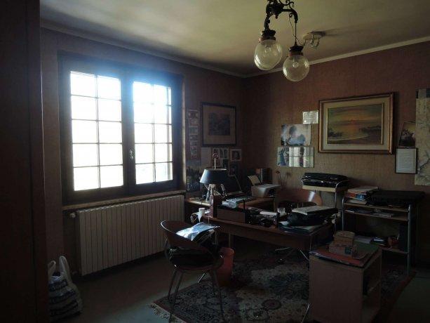 Foto 31 di Villa via Europa, Frassinello Monferrato