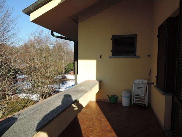 Foto 32 di Villa via Europa, Frassinello Monferrato