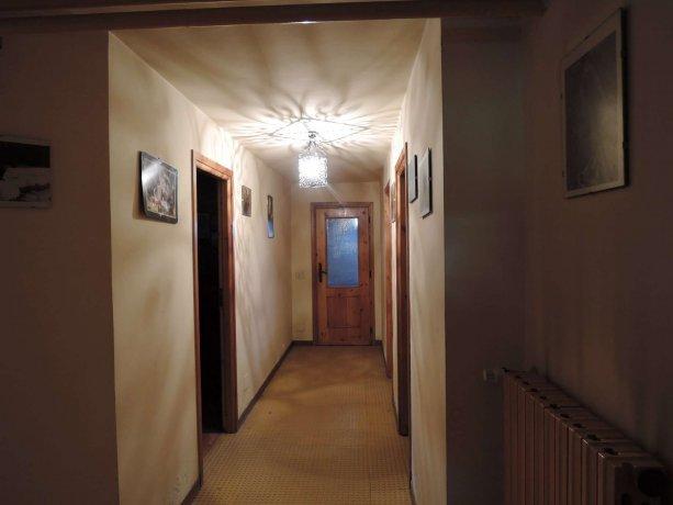 Foto 35 di Villa via Europa, Frassinello Monferrato