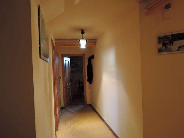 Foto 36 di Villa via Europa, Frassinello Monferrato