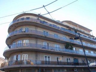 Foto 1 di Attico / Mansarda via Ravegnani, Rimini