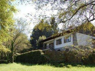Foto 1 di Villa tortorello 28, Valgioie