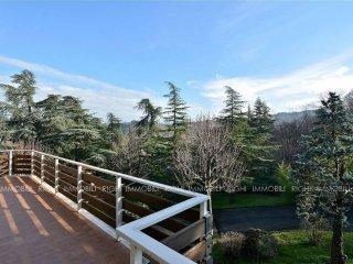 Foto 1 di Villa via del Parco, frazione Rastignano, Pianoro