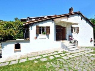 Foto 1 di Villa via Zena, Pianoro
