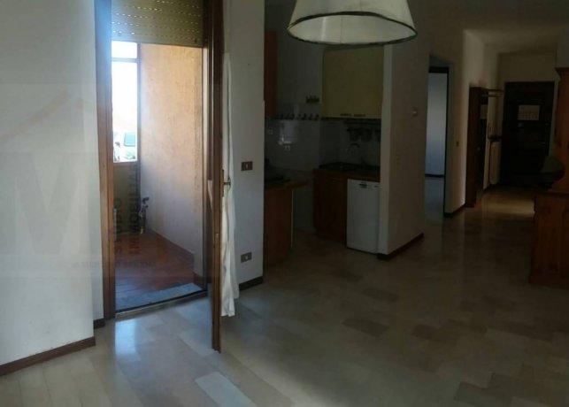 Foto 2 di Trilocale via Valcasotto 25, Garessio