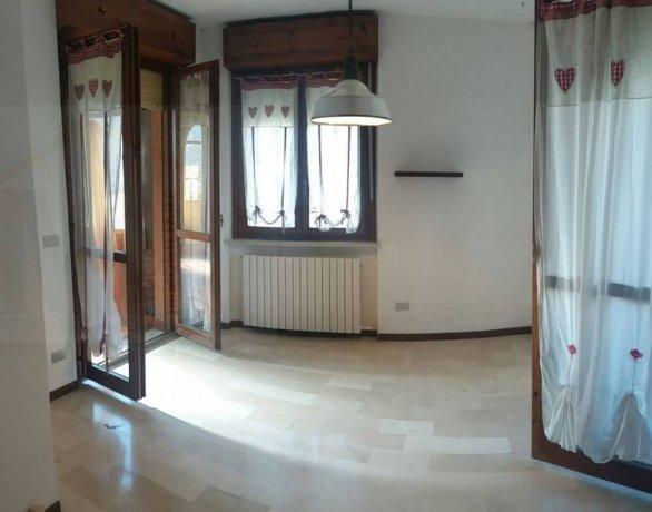 Foto 4 di Trilocale via Valcasotto 25, Garessio