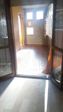 Foto 5 di Trilocale via Valcasotto 25, Garessio