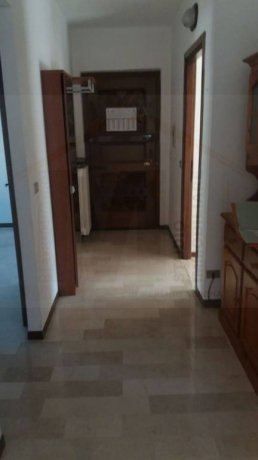 Foto 7 di Trilocale via Valcasotto 25, Garessio