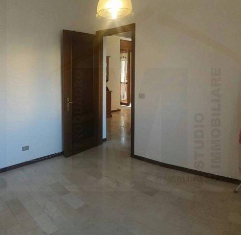 Foto 8 di Trilocale via Valcasotto 25, Garessio