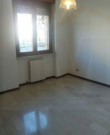 Foto 9 di Trilocale via Valcasotto 25, Garessio
