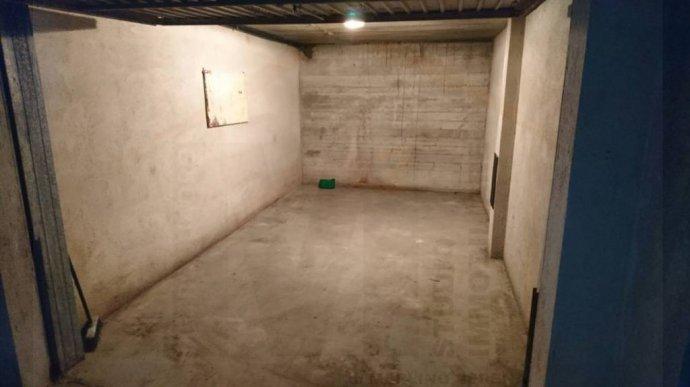Foto 10 di Trilocale via Valcasotto 25, Garessio