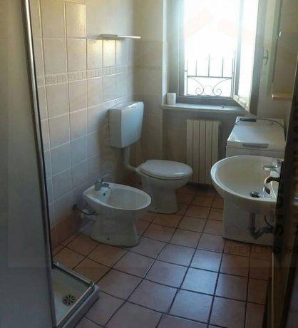 Foto 11 di Trilocale via Valcasotto 25, Garessio