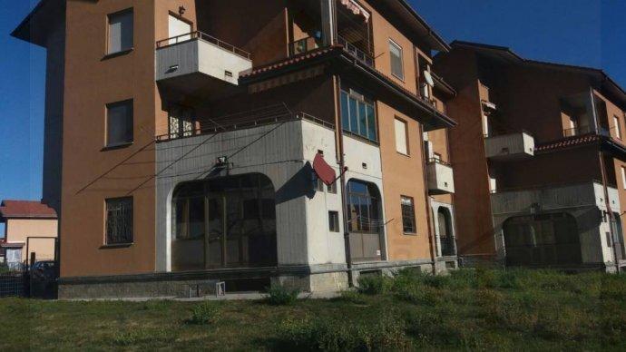 Foto 12 di Trilocale via Valcasotto 25, Garessio
