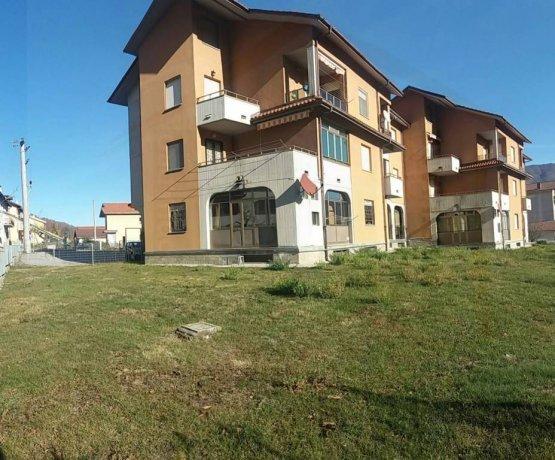 Foto 13 di Trilocale via Valcasotto 25, Garessio